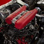 Ezt nézze: valaki Ferrari-motort rakott egy Toyotába