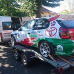 Rally autósok is a vásárlóink