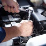 Autószerelőt alkatrész értékesítői munkakörbe keresünk