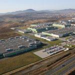 Újraindulnak a francia és lengyel toyota gyárak | Toyota hírek
