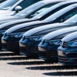 A Volkswagen már nem próbál a legnagyobb lenni