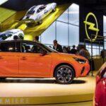 Az Opel kihagyja a Müncheni Autószalont