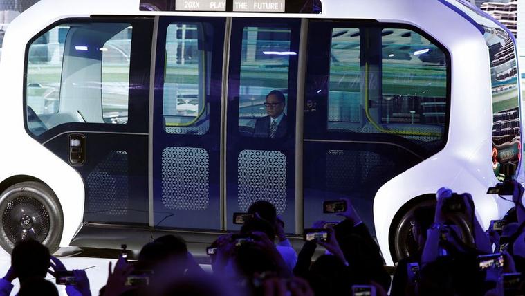 Kép: reuters.com