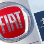 Lezárult a Fiat Chrysler és a PSA egyesülése