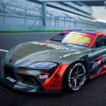 Kidobták a BMW-blokkot az új Suprából a Gazoo Racing segítségével épített driftautónál – Toyota hírek