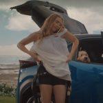 Itt a Toyota-reklám, amit betiltottak, csak senki nem érti, miért! – VIDEÓ – Toyota hírek