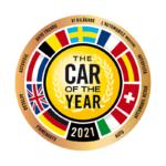 Az Év Autója 2021-ben pedig…