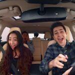 A Lexus megmutatja, miért veszélyes vezetés közben mobilozni – Lexus hírek