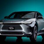 Tizennégy milliárd dollárt szán akku-fejlesztésre a Toyota
