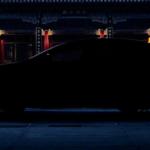 Egy héten belül érkezik a legújabb Lexus