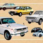 50 millió Corolla – Toyota hírek
